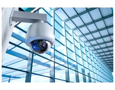Sicura Sicherheitstechnik. Ihr Spezialist im Bereich Schutz- & Sicherheitstechnik