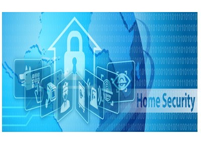 Haustechnik - Hausanimation - Smarthome - Klingelanlagen