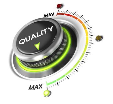 100% Service / Kompetenz / Qualität. Sicura Sicherheitstechnik