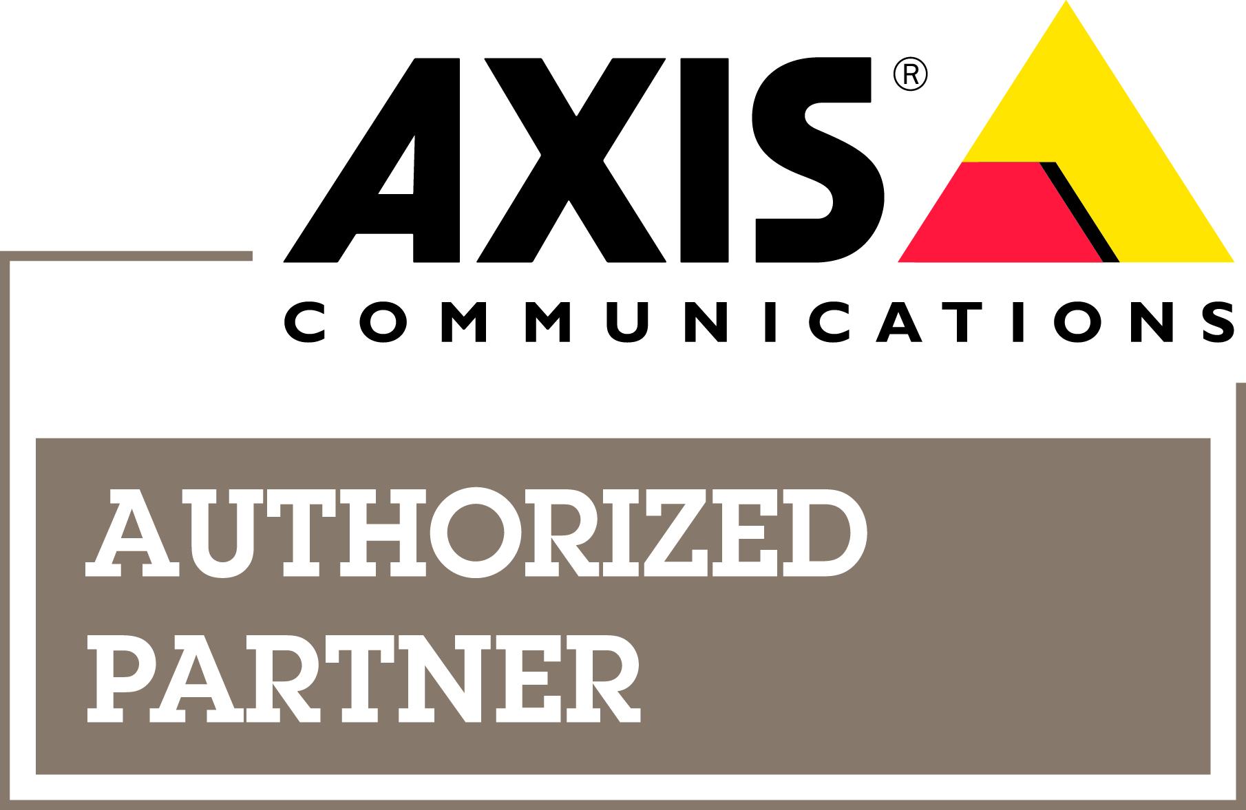 Autorisierter Partner Sicura Sicherheitstechnik