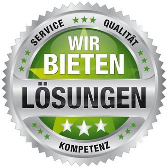 www.Sicura-Sicherheitstechnik.de