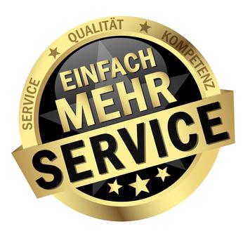 Geutebrück, Axis, Mobotix, Samsung Hanwha, Hikvision, Riva, Eneo, Sanyo, Telenot und viele mehr, zum fairen Preis mit besten Service und Support